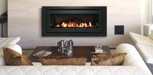 rinnai-gas-heaters-adelaide