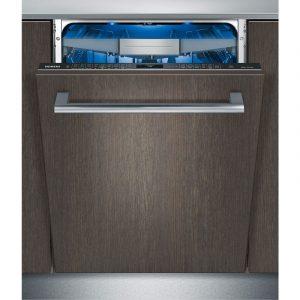 siemens-dishwasher