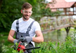 gardening adelaide