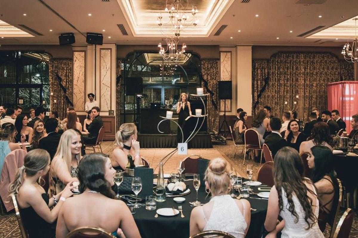 playfordhotel-wedding-venues-adelaide