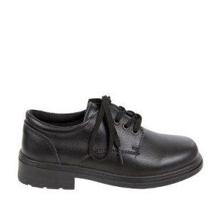 girls-school-shoes