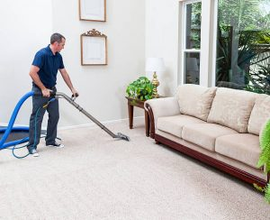 rug-cleaning-adelaide