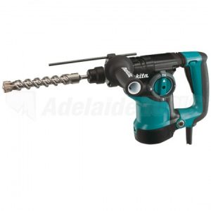 power-tools-online-from-adelaidetools