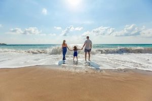 best-family-lawyer-in-perth