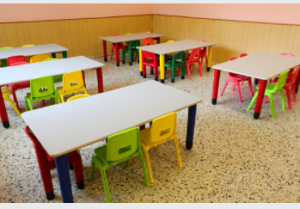 Childcare Eastern Suburbs