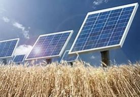 Solar Adelaide Company - What is the Best Choice?