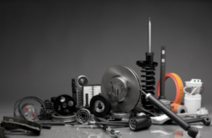 Affordable Car Parts Adelaide